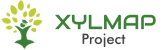 Progetto XylMap